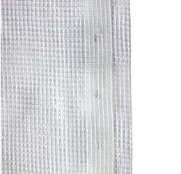 GeZu-Impex ® Steigerzeil 2,70 x 20 m, beschermend zeildoek rooster zeildoek expert