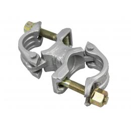 GeZu-Impex ® parallelkoppeling 48 x 48 mm SW 22