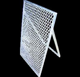 GeZu-Impex ® Grondzeef 100 x 60 cm